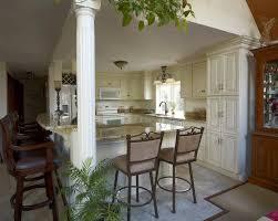 wheaton designer series kitchen jsi cabinetry jsi cabinetry