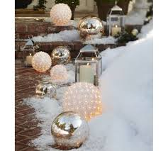 christmas outdoor decor christmas decorating ideas for outdoor settings interior design