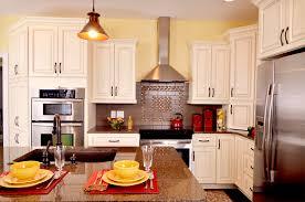 Best Kitchen Cabinets Online Kitchen Cabinet Finishes 3438
