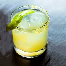 watermelon margarita on the border where to get the best margaritas in los angeles cbs los angeles