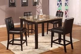 High Top Kitchen Table High Top Kitchen Tables Antevortaco Full - High top kitchen table