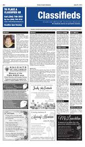classifieds pdf by virden empire advance issuu