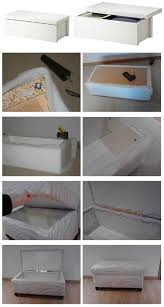 Ikea Hack Bench 635 Best Ikea Hackers Images On Pinterest Ikea Hackers Home And