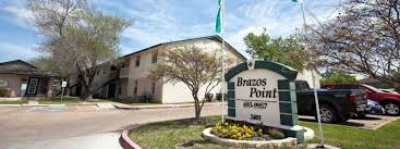 brazos point apartments apartments in college station