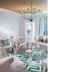 Gray And Turquoise Living Room Turquoise Living Room Accents Home Design Ideas