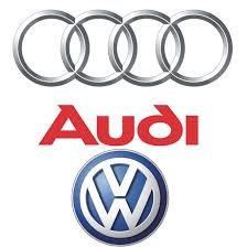 volkswagen group logo vehicle spares auto parts u0026 accessories spares u0026 auto parts
