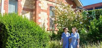 boarding schools in adelaide boarding wilderness school
