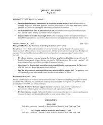 Welding Resume Examples Welding Resume Examples Strikingly Idea Welding Resume 3 Best