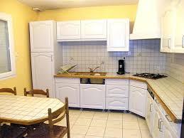 fournisseur cuisine fournisseur de cuisine fournisseur fournisseur de cuisine dorgrimmar