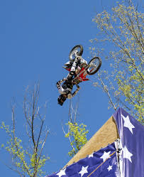 motocross freestyle events nitro circus baltimore sun