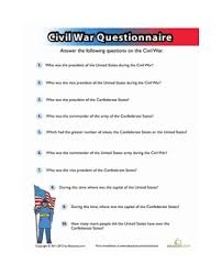 26 best education the civil war images on pinterest teaching