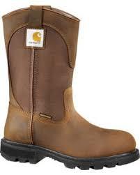 womens steel toe boots nz carhartt boots work boots sheplers