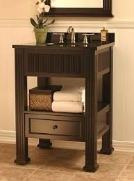 Mobile Home Bathroom Vanity Mobile Home Bathroom Cabinet With Sink U0026 Faucet Must Go Howell