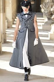 Thom Browne Spring 2014 Ready by Thom Browne Spring Summer 2014 Fucking Young
