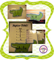 Room Dolch Word Games - 163 best sight words images on pinterest sight word activities