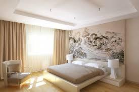 chambre a coucher chez but décoration lit deux personnes chez but 17 besancon 30202136