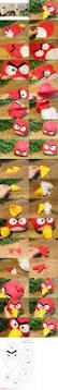 Angry Bird Invitations Templates Ideas 36 Best Angry Birds Images On Pinterest Angry Birds Bird Party