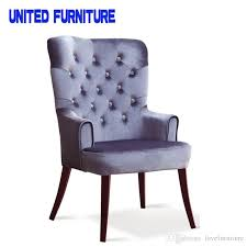 Dining Sofa Chair Sofa Dining Chair Ezhandui