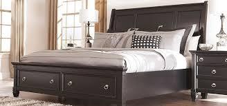 Laura Ashley Bedroom Furniture Ashley Bedroom Furniture Flashmobile Info Flashmobile Info