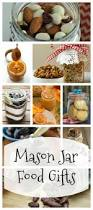 best 25 mason jar mixes ideas on pinterest mason jar cookie