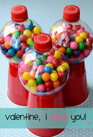 Where Can I Buy Gumballs Valentine I Chews You Meet The Dubiens Gonna Make This