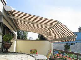Awning Means Retractable Awnings Custom Outdoor Structures Fabric Awnings