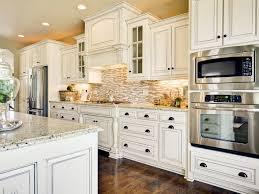 Painted Glazed Kitchen Cabinets Kitchen 40 How To Antique Glaze Painted Kitchen Cabinets