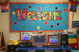 New Year Decorations For Classroom by Interior Design Surprising Room Decor For High Pictures