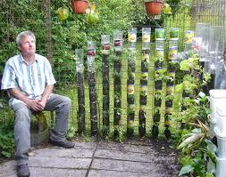 How To Plant Vertical Garden - exterior diy vertical garden planter garden lawn garden images