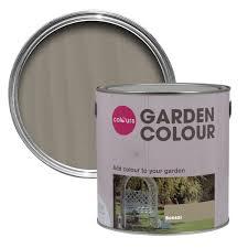 colours garden bonsai matt paint 2 5l departments diy at b u0026q