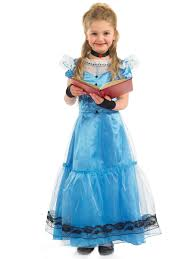 exclusive fancy dress costumes costume model ideas