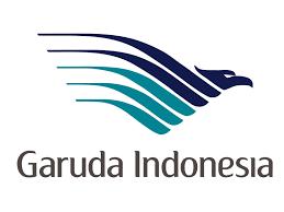 Garuda Indonesia E Procurement Garuda Indonesia