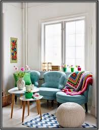reading space ideas 4 comfortable friendly and vibrant reading corner space decor ideas