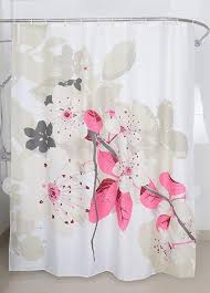 Shower Curtain Ideas Pictures Best Shower Curtain Ideas