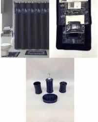 navy blue bathroom rug set roselawnlutheran