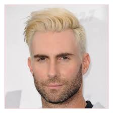 short sporty and low maintenance hair for men men low maintenance