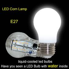 Led Bulbs For Outdoor Lighting by Popular 22v Led Buy Cheap 22v Led Lots From China 22v Led