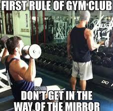 Workout Partner Meme - deluxe 24 workout partner meme wallpaper site wallpaper site