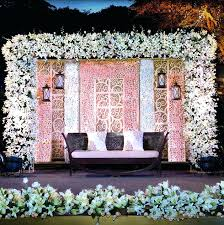 indian wedding decorations wholesale indian wedding wall decoration best decor ideas browse and