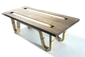Periodic Table Coffee Table Periodic Coffee Table You Concrete Periodic Table Coffee Table