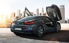 audi i8 price 8 reasons why the bmw i8 is a must car cars style