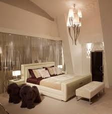 Best Luxury Interior Design Images On Pinterest Living - Luxury interior design bedroom