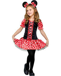 Toddler Halloween Costumes Cat 24 Holiday Images Holiday