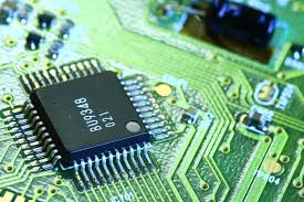 chip design cybersecurity researchers design a chip that checks for sabotage