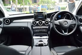 lexus suv price in sri lanka the new mercedes c class w205 launched kensomuse