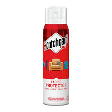 Cloth Car Seat Cleaner Furniture Cleaners Cleaning Supplies The Home Depot