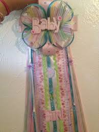 baby shower mums ideas 26 best baby showed images on shower ideas baby