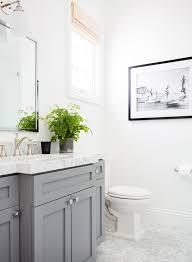 best 25 chelsea gray ideas on pinterest grey cabinets benjamin
