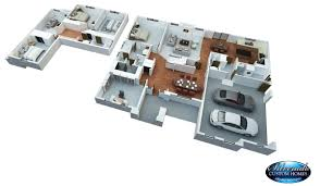 House Plans By Lot Size House Plan For A Narrow Lot House Plans By Lot Size Download Award