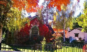 Home Decor Reno Nv by 970 Joaquin Miller Drive Reno Nv 89509 Hotpads